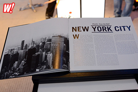 New-era-introducing-limited-edition-book-new-york-page