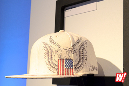 Obama-New-Era-Introducing-Art-Tour-Miami-beach-hats-caps-baseball-caps-fitteds-artist-works-01
