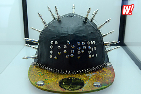 New-Era-Introducing-Art-Tour-Miami-beach-hats-caps-baseball-caps-fitteds-artist-works-00
