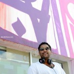 Retna-artist-miami-design-district-art-artist-louis-Vuitton-new-location-culture-street-art