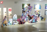 ABSTRK-sculpture-NOW-Contemporary-Art-Gallery-wynwood-miami-exhibit-up-till-october-31-2012