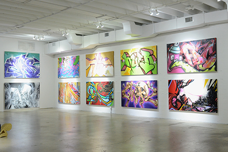 Now-contemporary-art-gallery-wynwood-Rigid-Miami-Graffiti-exhibit-02