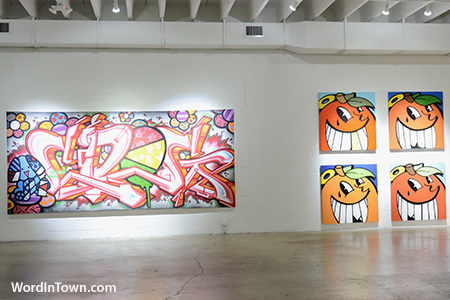 Now-contemporary-art-gallery-wynwood-Rigid-Miami-Graffiti-exhibit-00