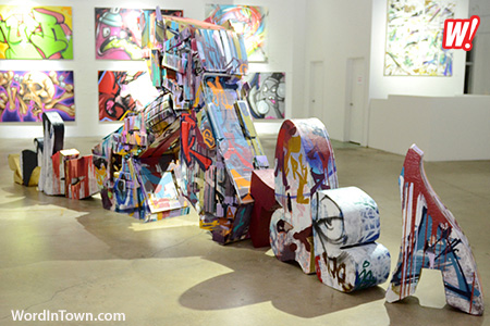 ABSTRK-sculpture-back-NOW-Contemporary-Art-Gallery-wynwood-miami-exhibit-up-till-october-31-2012