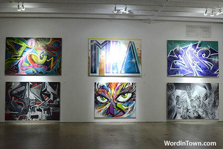 Now-contemporary-art-gallery-wynwood-Rigid-Miami-Graffiti-exhibit-03