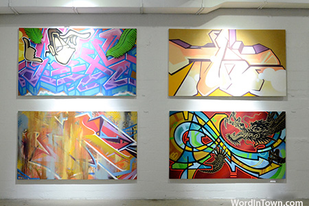 Now-contemporary-art-gallery-wynwood-Rigid-Miami-Graffiti-exhibit-04
