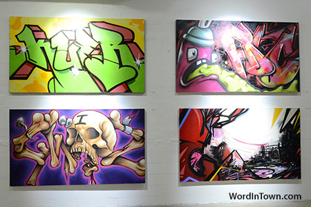 Now-contemporary-art-gallery-wynwood-Rigid-Miami-Graffiti-exhibit-05