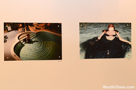 jipsy-castillo-solo-photo-exhibit-at-the-workshop-wynwood-miami-10-13-2012-photography-art-girls-3