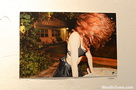 jipsy-castillo-solo-photo-exhibit-at-the-workshop-wynwood-miami-10-13-2012-photography-art-girls-1
