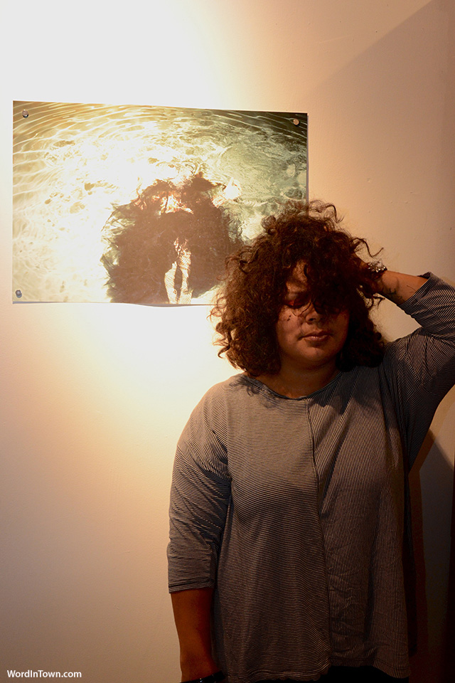 jipsy-castillo-solo-photo-exhibit-at-the-workshop-wynwood-miami-10-13-2012-photography-art-girls