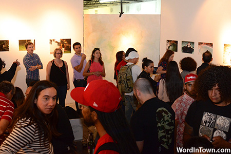 jipsy-castillo-solo-photo-exhibit-at-the-workshop-wynwood-miami-10-13-2012-photography-art-girls-6-crowd