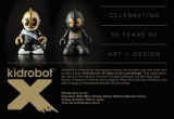 tristan-bot-event-miami-kidrobot-store-10-12
