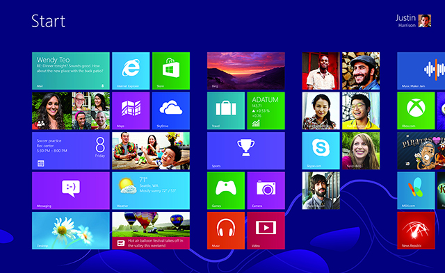 windows-8-start-screen-operating-systems-microsoft-2012-biggest-update-ever-w8