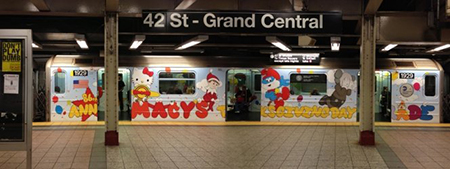 kaws-mta-subway-thanksgiving-parade-train-subway-artist-street-art-new-york-3