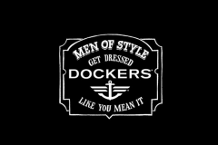 Docker-men-of-style-series-dress-like-you-mean-it-mens-apparel-style-fashion