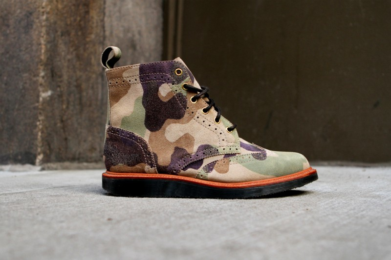 Ronnie-fieg-x-dr-martens-light-camo-high-rebington-boot-details-part-1-capsule-collection