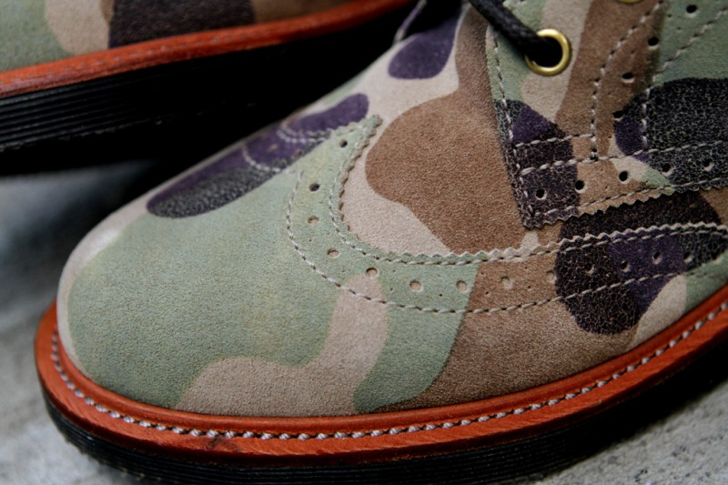 Ronnie-fieg-x-dr-martens-light-camo-high-rebington-boot-details-part-1-capsule-collection-03
