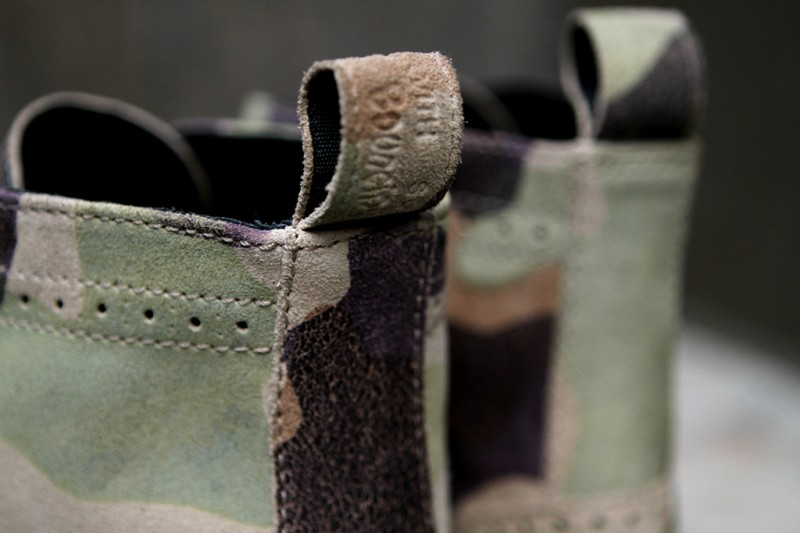 Ronnie-fieg-x-dr-martens-light-camo-high-rebington-boot-details-part-1-capsule-collection-01