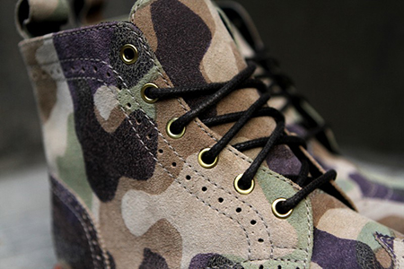 Ronnie-fieg-x-dr-martens-light-camo-high-rebington-boot-details-part-1-capsule-collection-02