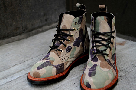 Ronnie-fieg-x-dr-martens-light-camo-high-rebington-boot-details-part-1-capsule-collection-04