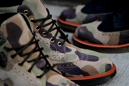 Ronnie-fieg-x-dr-martens-light-camo-high-rebington-boot-details-part-1-capsule-collection-00