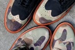 dr-martens-x-ronnie-fieg-fall-winter-2012-capsule-collection-release-details-part-1