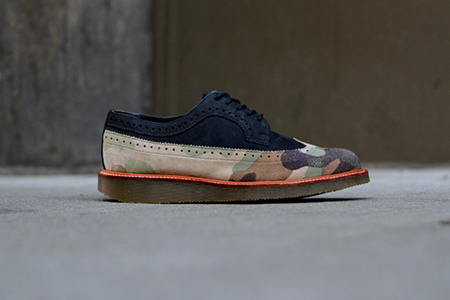 Ronnie-fieg-dr-martens-low-blue-capsule-collection-2012-part-1