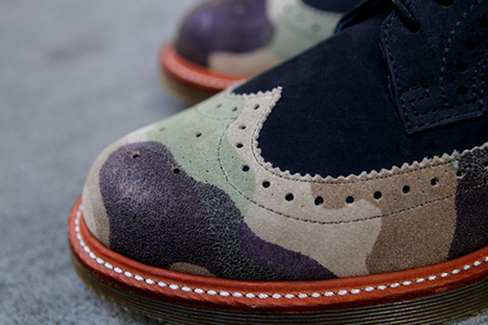 Ronnie-fieg-dr-martens-low-blue-capsule-collection-2012-part-1-02