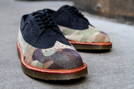 Ronnie-fieg-dr-martens-low-blue-capsule-collection-2012-part-1-00
