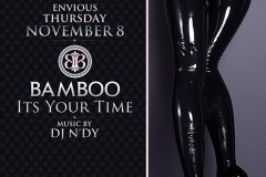 Bamboo-envious-thursdays-november-8-miami-beach-luxury-nightclub