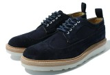 United-Arrows-at-zozotown-wingtip-oxford-shoe-by-combi-japan-footwear-wingtip-mens-style-luxury