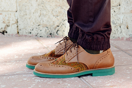 del-toro-shoes-x-shoe-gallery-persian-rug-brogue-wingtip-collaboration-mens-footwear-miami-style-photography-mayleen-gonzalez-1