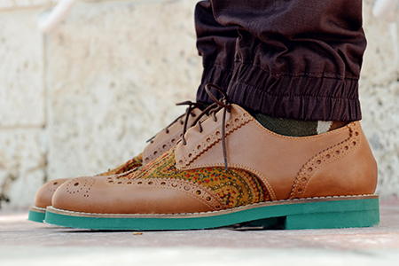 del-toro-shoes-x-shoe-gallery-persian-rug-brogue-wingtip-collaboration-mens-footwear-miami-style-photography-mayleen-gonzalez-3