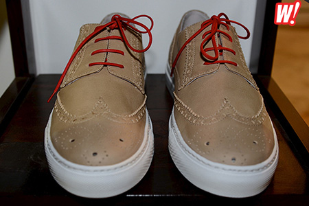 Del-toro-x-gg-artwork-sand-napa-leather-wingtip-sneaker-footwear-luxury-fashion-kicks