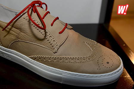 Del-toro-x-gg-artwork-sand-napa-leather-wingtip-sneaker-footwear-luxury-fashion-kicks-00