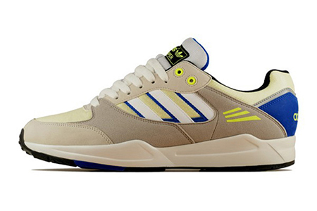 adidas-Tech-Super-Preview-running-runners-footwear-sneakers-kicks-1
