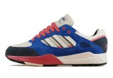 adidas-Tech-Super-Preview-running-runners-footwear-sneakers-kicks-5