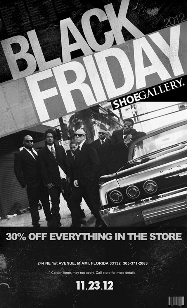Shoe-Gallery-Black-Friday-Sale-miami-shopping