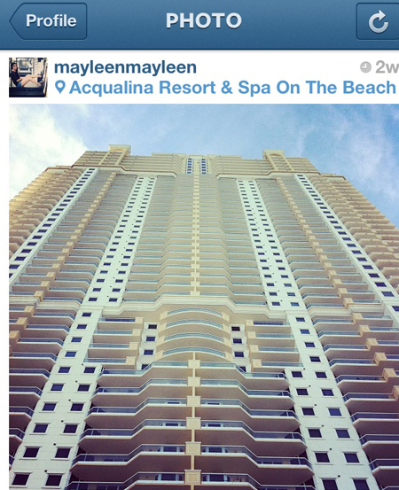 mayleen-mayleen-instagram-photos-room-service-acqualina-resort-spa-02