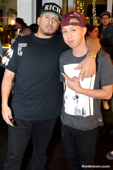 40oz-Van-William-Yan-AtcMia-the-rich-event-art-basel-2012