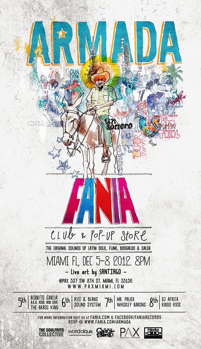 Armada_Fania_MIAMI_2012-art-basel-2012-event-music-miami-tonight