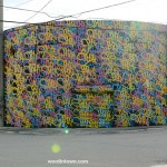 Art Basel-2012-street-art-graffiti-miami-wynwood-warehouses-colors-artist