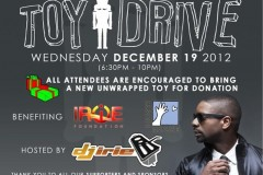 DJ-IRIE-Carlos-Gimenez-mayor-annual-Toy-Drive-1-miami-community-