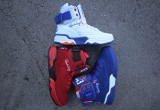 Ewing 33 Hi-mr-r-sports-miami-beach-footwear-basketball-sneakers