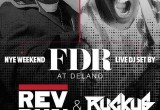 FDR-delano-rev-run-&amp;-ruckus-live-set