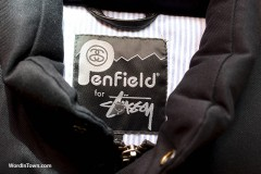 penfield-stussy-shoe-gallery-winter-vest-style-menswear