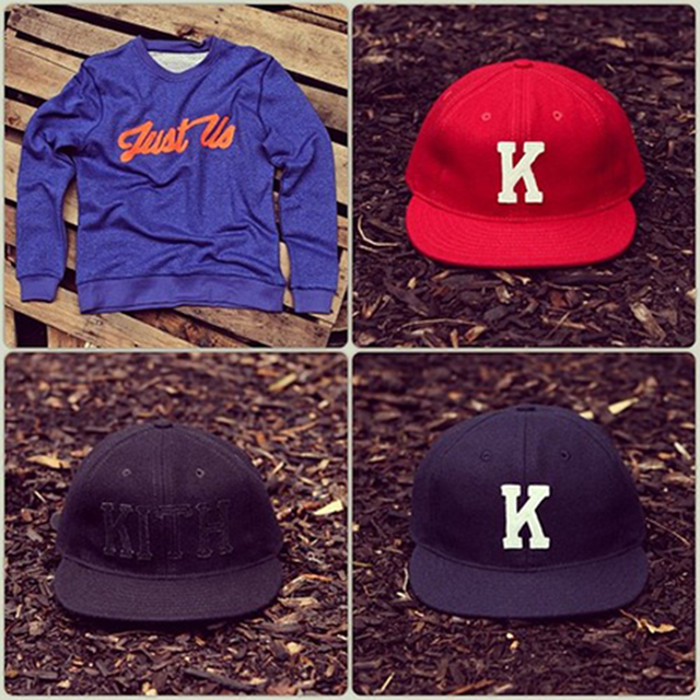 Kith-set-new-york-1-hat-crewneck-collaboration-sportswear-kithset-just-us