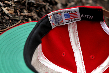 Kith-x-ebbets-fields-hat-made-in-uSA