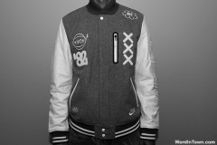 Nike-sportswear-destroyer-jacket-feature-image-WIT_5091