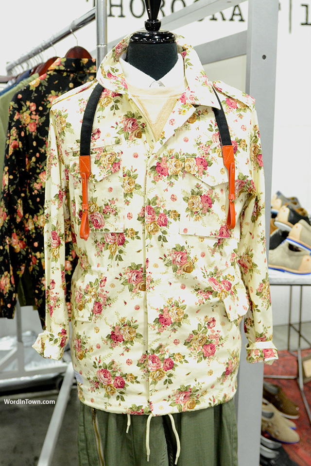 Publish-Brand-Floral-menswear-style-fashion-jacket
